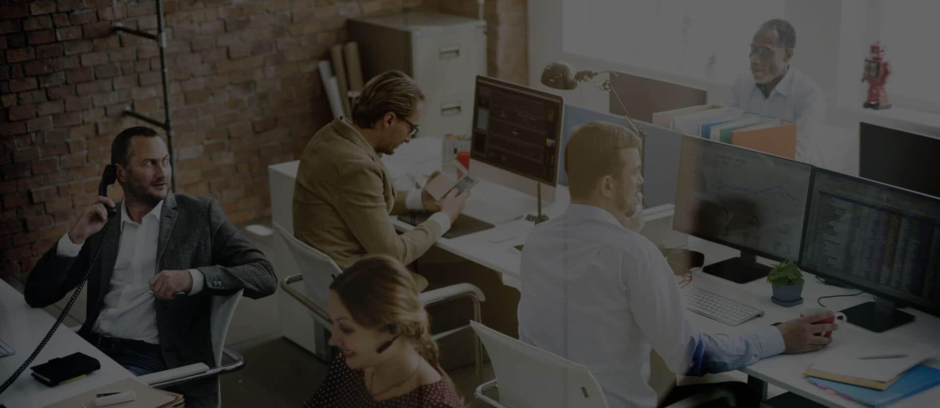 Customer Due Diligence | Behaviour Monitoring Solution
