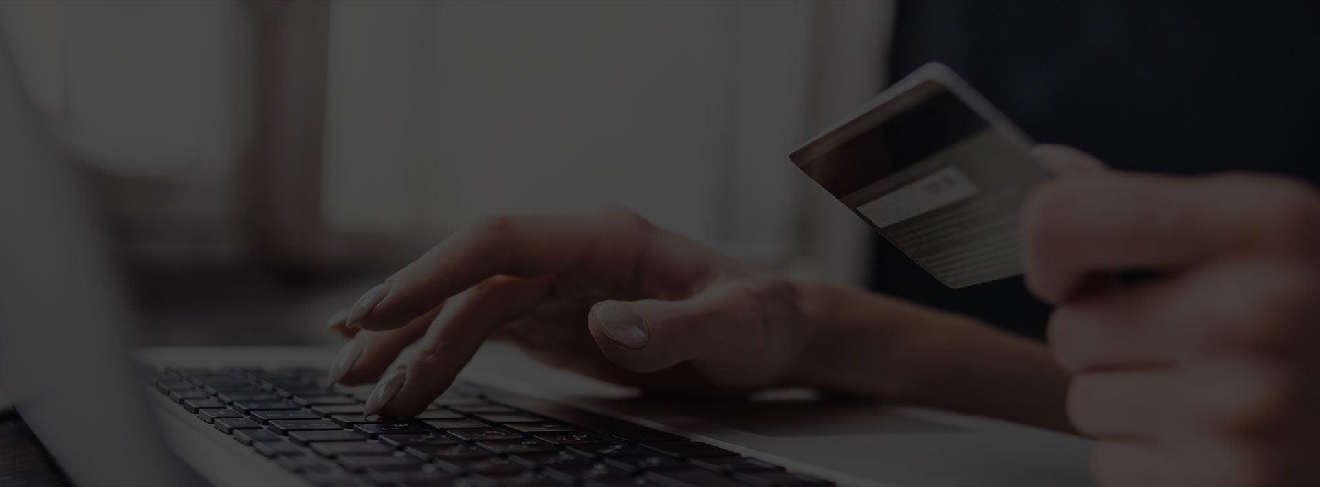 E-Commerce Fraud Prevention Solutions for Retail