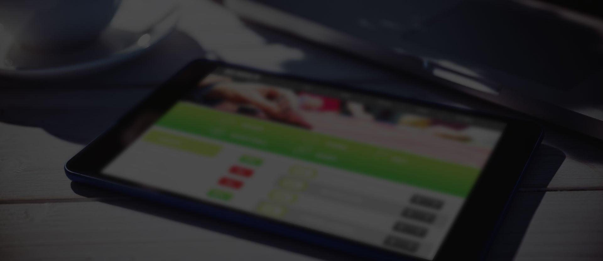 Preventing Fraud for Online Gaming